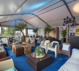 Dance Valley 2016 - Foto 11 - GOLD VIP Lounge