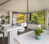 Dance Valley 2016 - Foto 7 - Pers Lounge