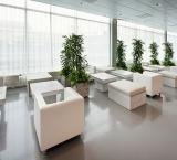 Aquatech 2013 - Foto 3 - Lounge Matchmaking