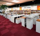 Aquatech 2013 - Foto 7 - Media Paviljoen