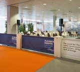 Aquatech 2017 - foto 12 - Europa Foyer Theater