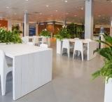 Aquatech 2017 - foto 15 - Europa Foyer