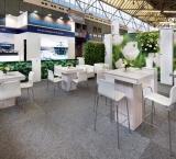 ATC 2013 - Foto 1 - VIP Lounge met White Wash meubilair