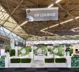 ATC 2013 - Foto 3 - Vooraanzicht VIP Lounge