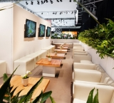 AutoRAI 2015 - Foto 15 - PON Lounge
