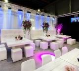 Beauty Trade 2014 - Foto 8 - Beauty Lounge (opdrachtgever: MGen Marketing Generation)