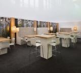 BedrijfsAutoRAI 2015 - Foto 10 - SCANIA Lounge