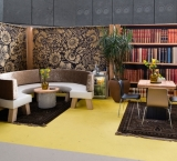 Building Holland 2015 - Foto 10 - Expo Flora Stand