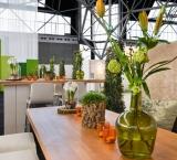 Building Holland 2015 - Foto 6 - Decoratie op maat