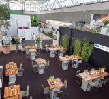 Building Holland 2017 - foto 8 - Delta Terras