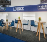 Building Holland 2018 - Foto 11 - Lounge