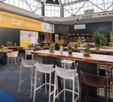 Building Holland 2018 - Foto 16 - Business Lounge