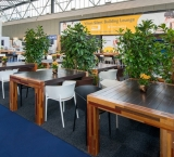 Building Holland 2018 - Foto 18 - Business Lounge