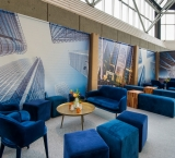 Building Holland 2018 - Foto 15 - Business Lounge