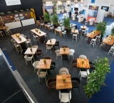 Building Holland 2018 - Foto 19 - Business Lounge