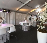 Dance & Dutch Valley 2013 - Foto 7 - ArtiestenLounge
