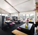 Dance & Dutch Valley 2015 - foto 6  - Platinum VIP Lounge
