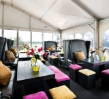 Dance & Dutch Valley 2015 - foto 7  - Platinum VIP Lounge
