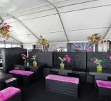 Dance & Dutch Valley 2015 - foto 9  - Platinum VIP Lounge