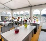 Dance & Dutch Valley 2015 - foto 12 - Gold VIP Lounge