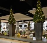 Delta Lloyd (kerst 2014) - Foto 2 -  Kerstdecoratie