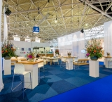 Dental Expo - foto 1 - Lounge