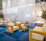 Dental Expo - foto 2 - Lounge