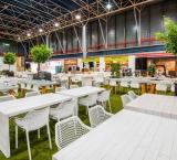 Eigenhuis 2018 - foto 2 - Fresh Fair terras