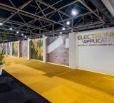 E & A 2017 - Foto 3 - Expo Walls