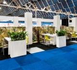 E & A 2017 - Foto 10 - Terras met Expo Walls