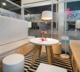 EMpack 2018 - foto 2 - Business Lounge