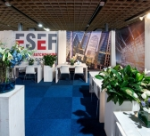ESEF / Technishow 2014