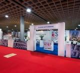 ESEF / Technishow 2014 - Foto 6 - Entree Matchmaking