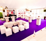 EYOF 2013 - Foto 1 - Lounge zitje (laag)