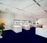 Gold Pass Lounge - Foto 4 - Office