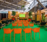 Greentech 2018 - foto 17 - TOFF Theater