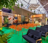 Greentech 2018 - foto 18 - TOFF Theater