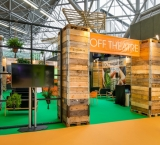 Greentech 2018 - foto 19 - TOFF Theater