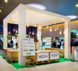 Greentech 2018 - foto 1 - Entree Media Point