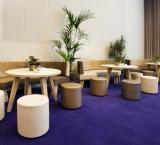 HHB & NMB 2016 - Foto 14 - VIP Lounge