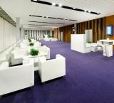 Horecava 2012 - Foto 1 - VIP Lounge