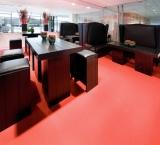 Horecava 2012 - Foto 8 - Exposanten Lounge