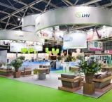 LHV 2016 - Foto 1 - LHV stand