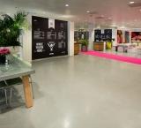 Huishoudbeurs 2015 - Foto 7 - Europa Foyer Terras