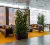 HHB 2018 - foto 14 - Europa Foyer terras