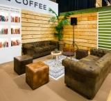HHB 2018 - foto 5 - Books & Coffee terras