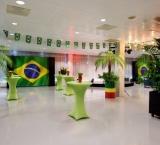 IBC 2013 - Foto 6 - IBC Party Brasil