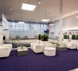 IBC 2013 - Foto 9 - Ruby Lounge