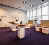 IBC 2014 - Foto 9 - Elicium Lounge
