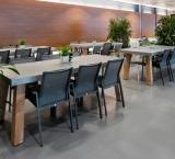 IBC 2015 - Foto 4 - Restaurant